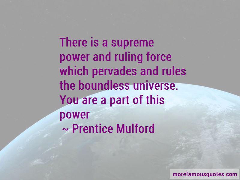 Prentice Mulford Quotes Pictures 2