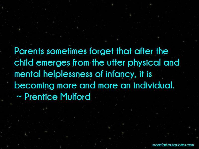 Prentice Mulford Quotes Pictures 4