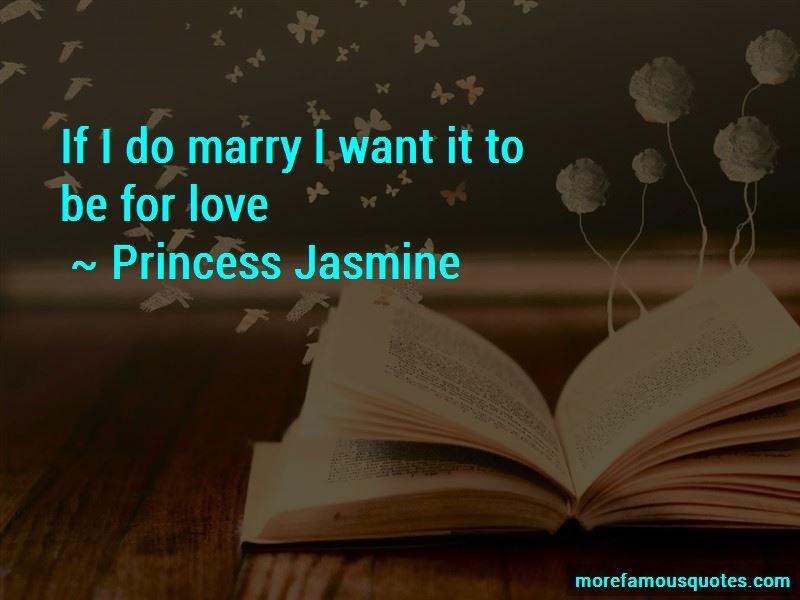 Princess Jasmine Quotes Pictures 2