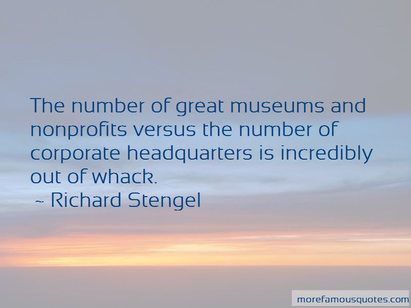 Richard Stengel Quotes Pictures 2