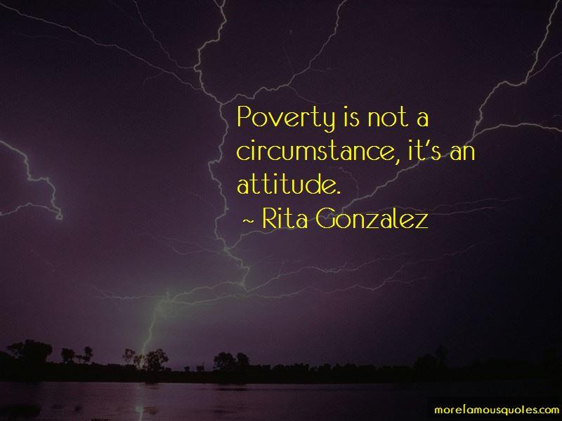 Rita Gonzalez Quotes Pictures 2