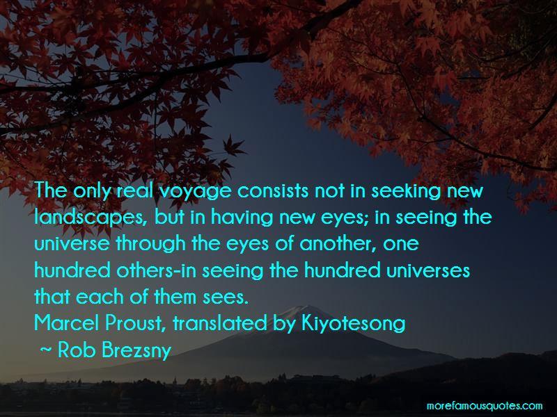 Rob Brezsny Quotes Pictures 2