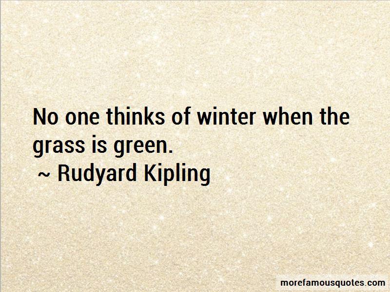 Rudyard Kipling quotes: top 455 famous quotes by Rudyard Kipling