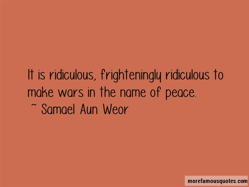 Samael Aun Weor Quotes Pictures 2