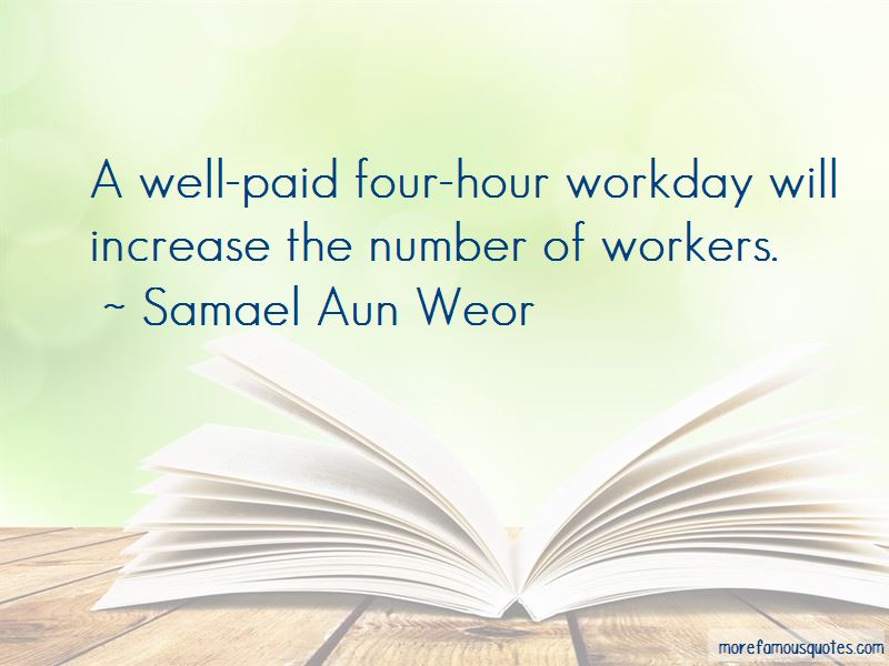 Samael Aun Weor Quotes Pictures 3