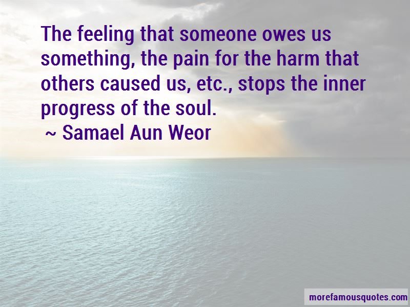 Samael Aun Weor Quotes Pictures 4