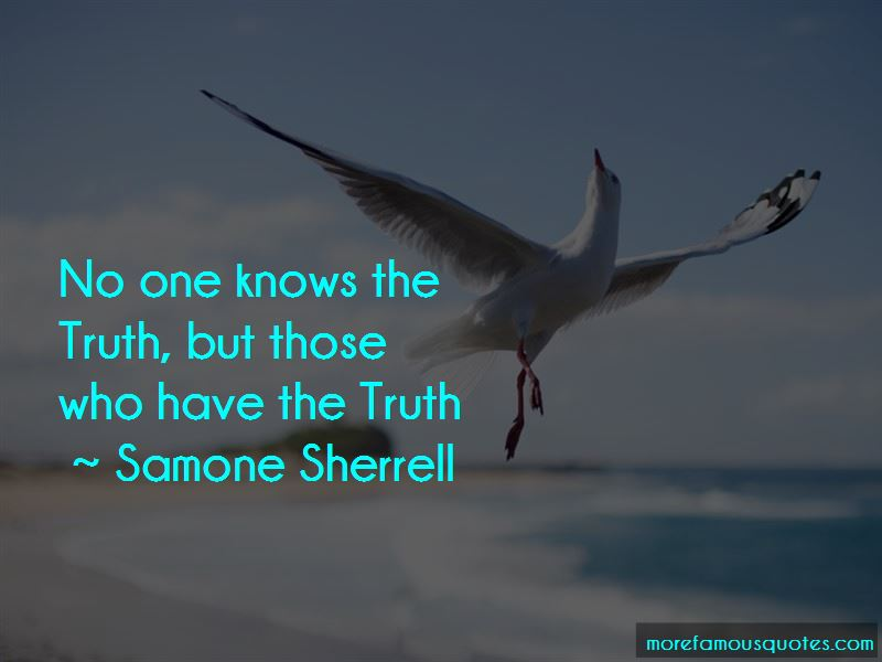 Samone Sherrell Quotes Pictures 2
