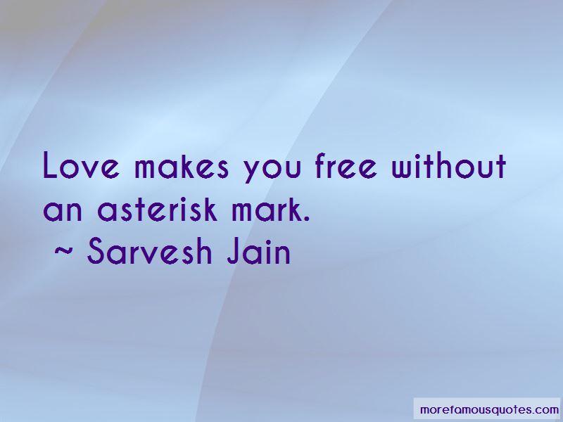 Sarvesh Jain Quotes Pictures 2