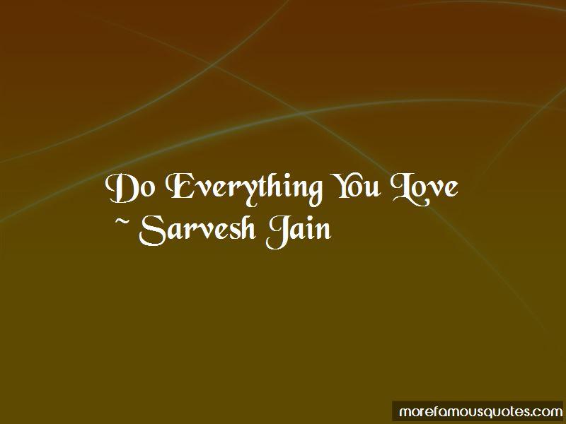 Sarvesh Jain Quotes Pictures 3