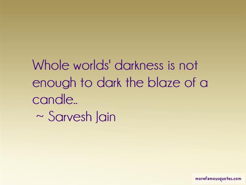 Sarvesh Jain Quotes Pictures 4