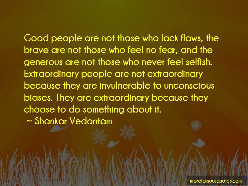 Shankar Vedantam Quotes Pictures 2