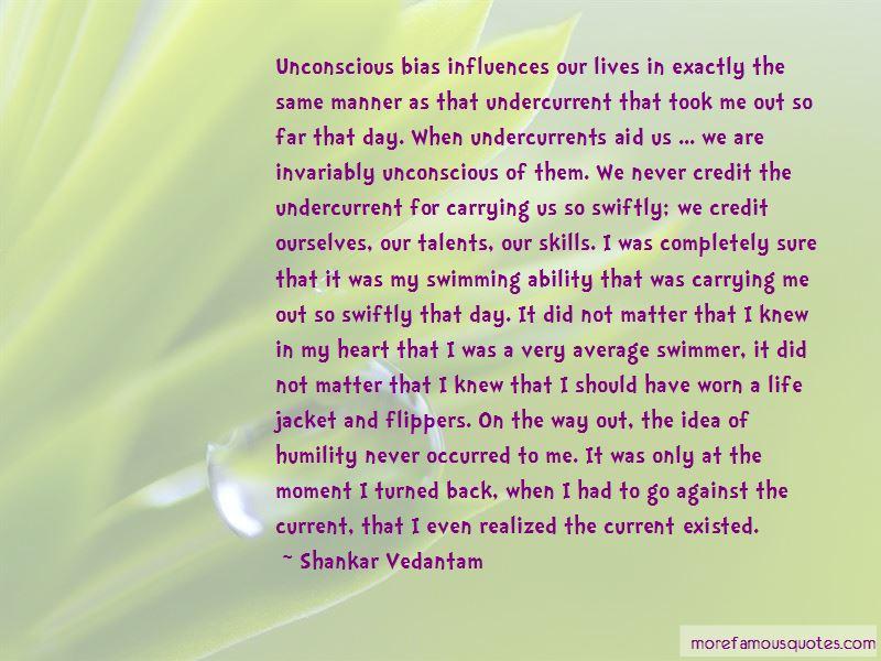 Shankar Vedantam Quotes Pictures 3