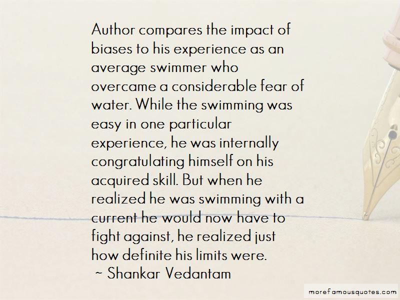 Shankar Vedantam Quotes Pictures 4