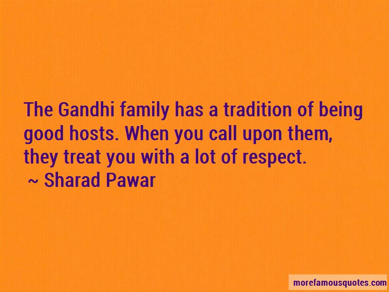 Sharad Pawar Quotes Pictures 2