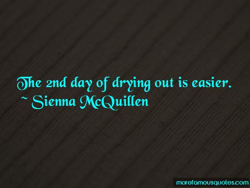 Sienna McQuillen Quotes Pictures 4