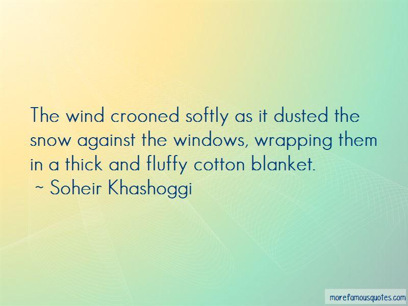 Soheir Khashoggi Quotes Pictures 2