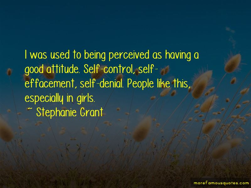 Stephanie Grant Quotes Pictures 3