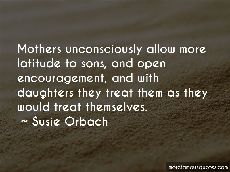 Susie Orbach Quotes Pictures 2