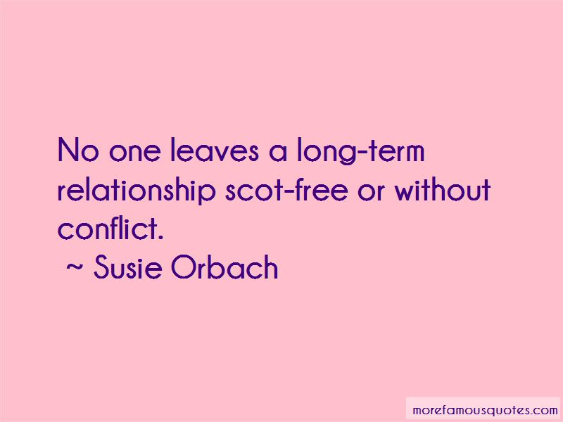 Susie Orbach Quotes Pictures 4
