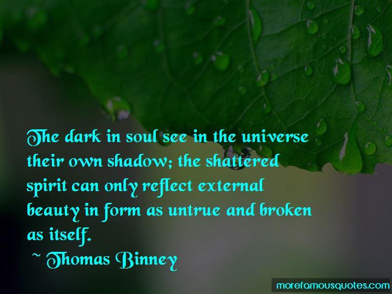 Thomas Binney Quotes Pictures 3