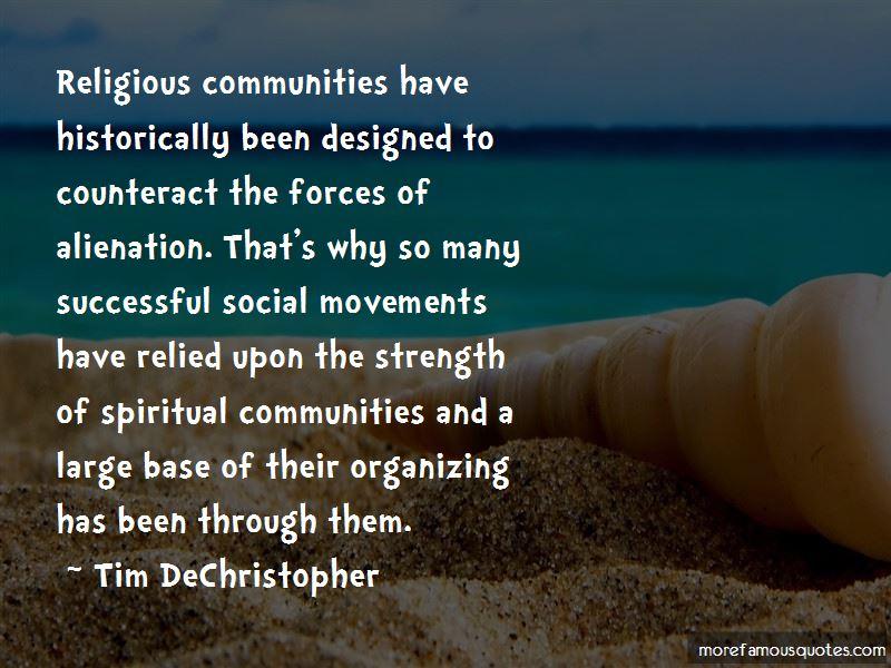 Tim DeChristopher Quotes Pictures 4