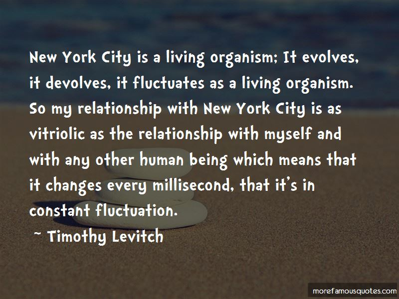 Timothy Levitch Quotes Pictures 2