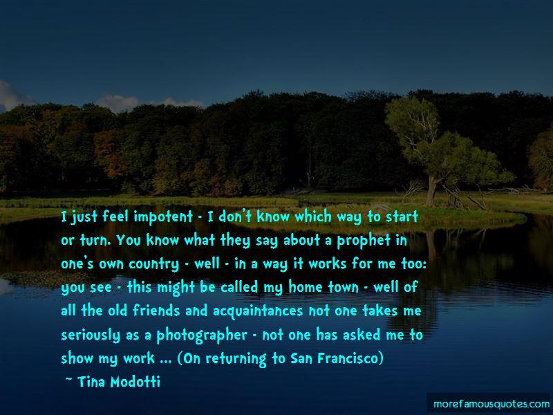 Tina Modotti Quotes Pictures 2