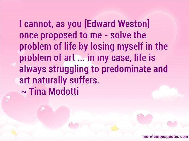 Tina Modotti Quotes Pictures 3