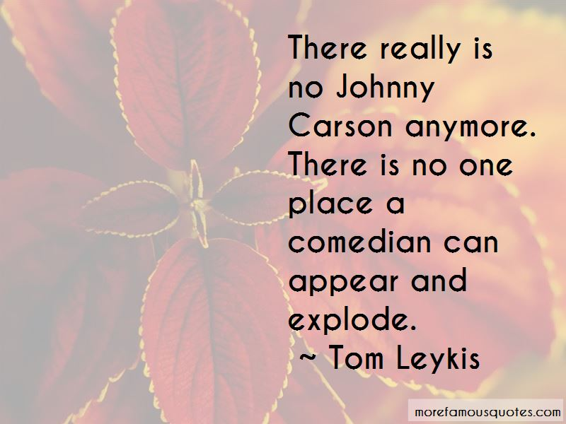 Tom Leykis Quotes Pictures 4