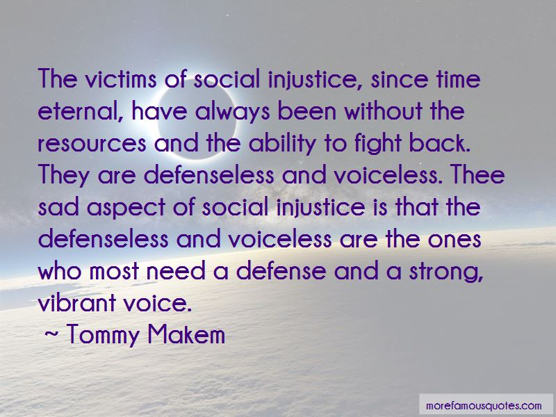 Tommy Makem Quotes
