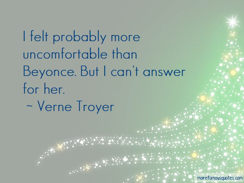 Verne Troyer Quotes Pictures 2