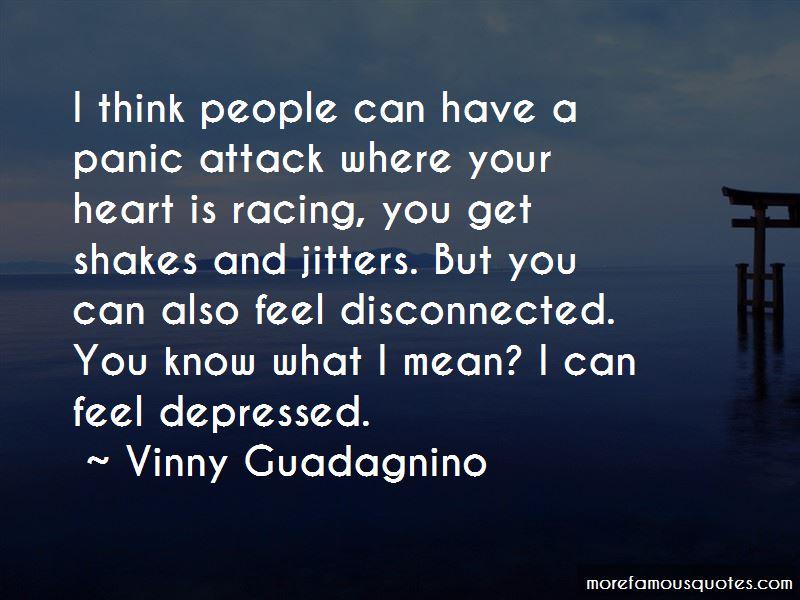 Vinny Guadagnino Quotes Pictures 3