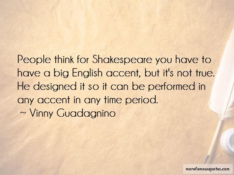 Vinny Guadagnino Quotes Pictures 4