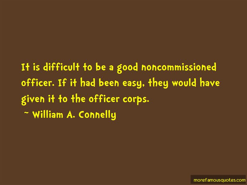 William A. Connelly Quotes Pictures 4