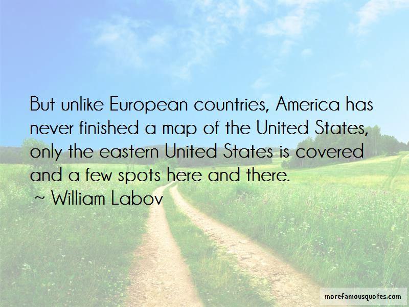 William Labov Quotes Pictures 2