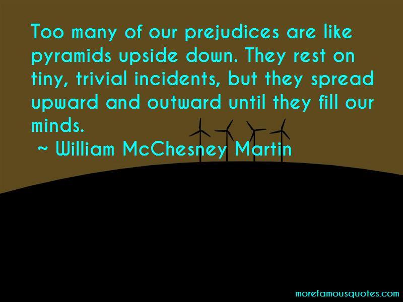 William McChesney Martin Quotes Pictures 2