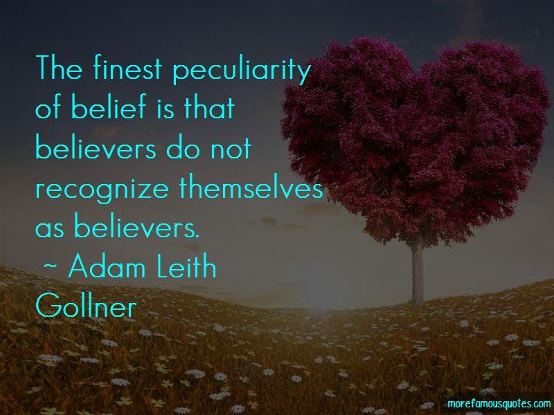 Adam Leith Gollner Quotes Pictures 3