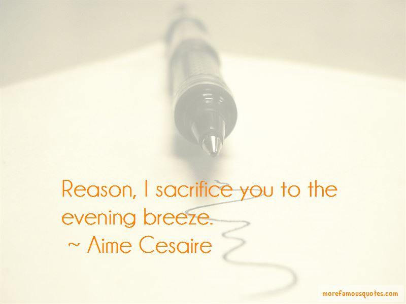 Aime Cesaire Quotes Pictures 4