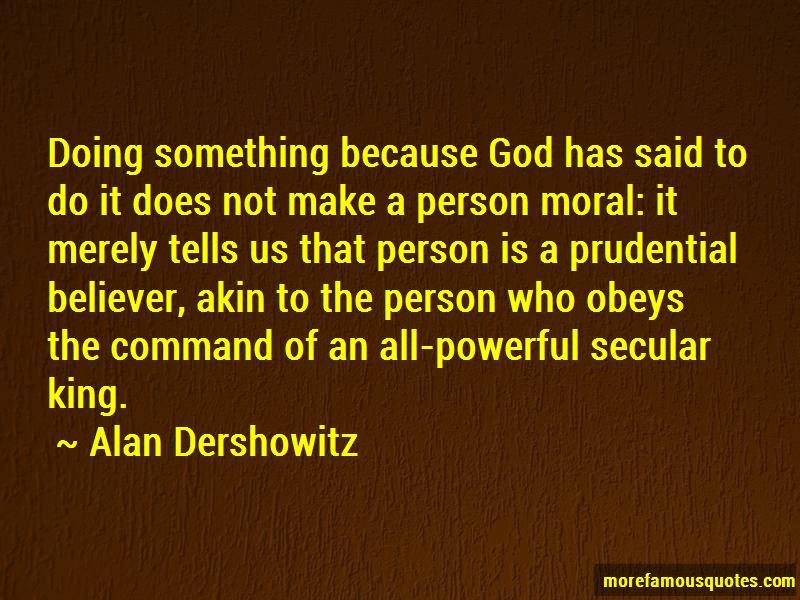 Alan Dershowitz Quotes Pictures 4
