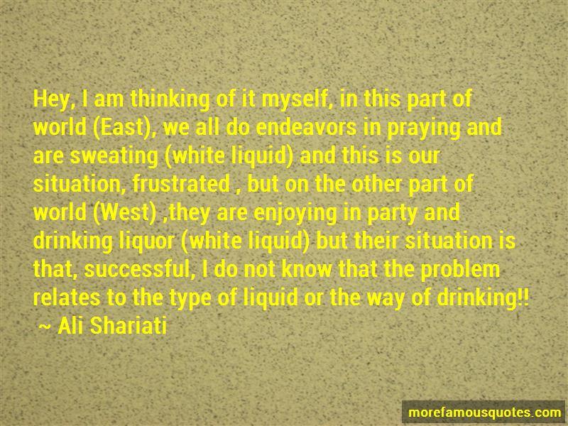 Ali Shariati Quotes Pictures 3