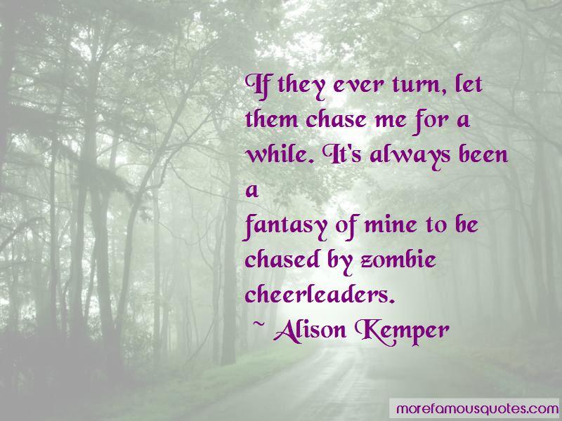 Alison Kemper Quotes Pictures 3