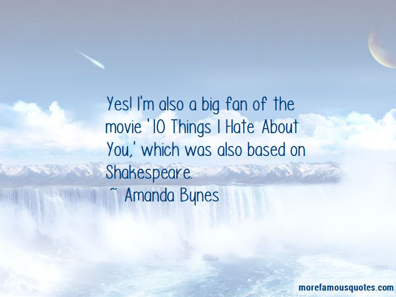 Amanda Bynes Quotes Pictures 2