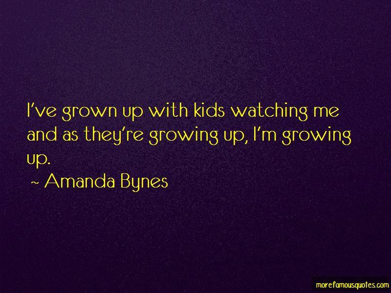 Amanda Bynes Quotes Pictures 3