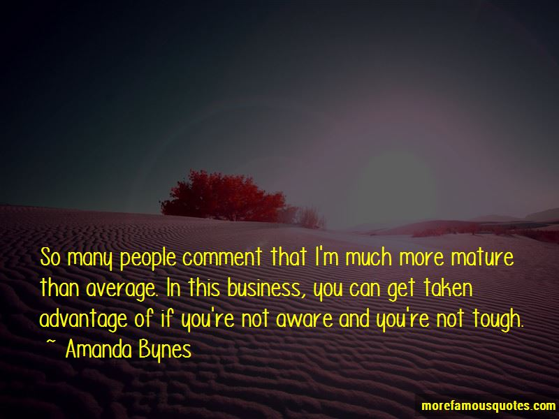 Amanda Bynes Quotes Pictures 4