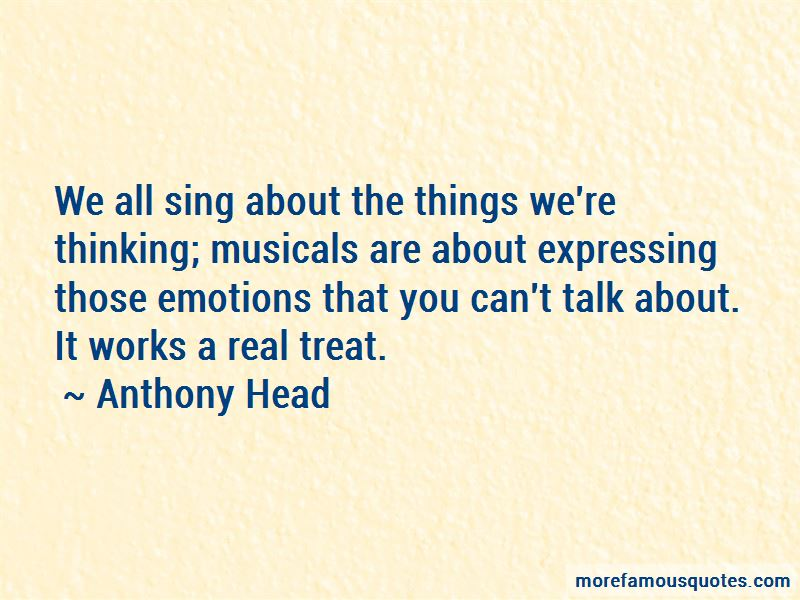 Anthony Head Quotes Pictures 2