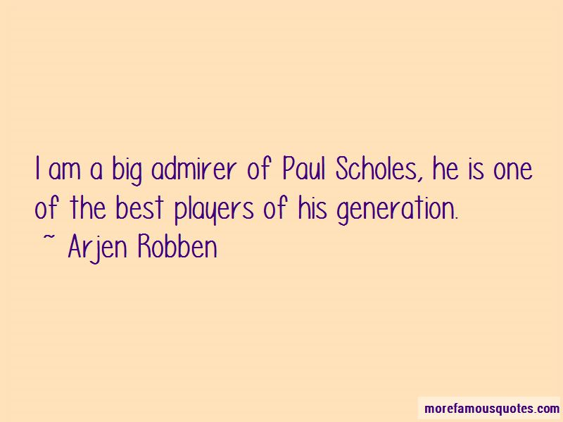 Arjen Robben Quotes Pictures 4