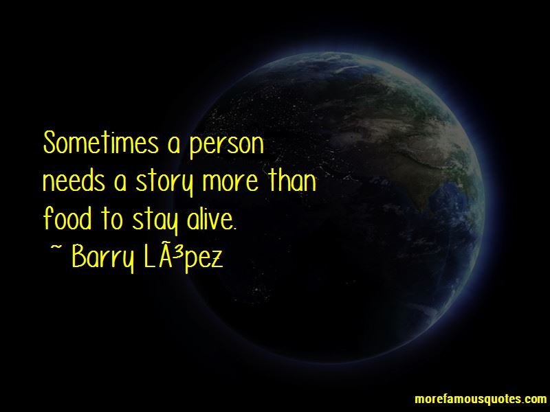 Barry-Lopez Quotes Pictures 2