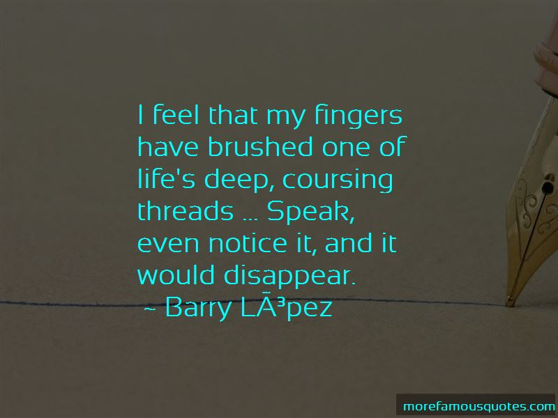 Barry-Lopez Quotes Pictures 3