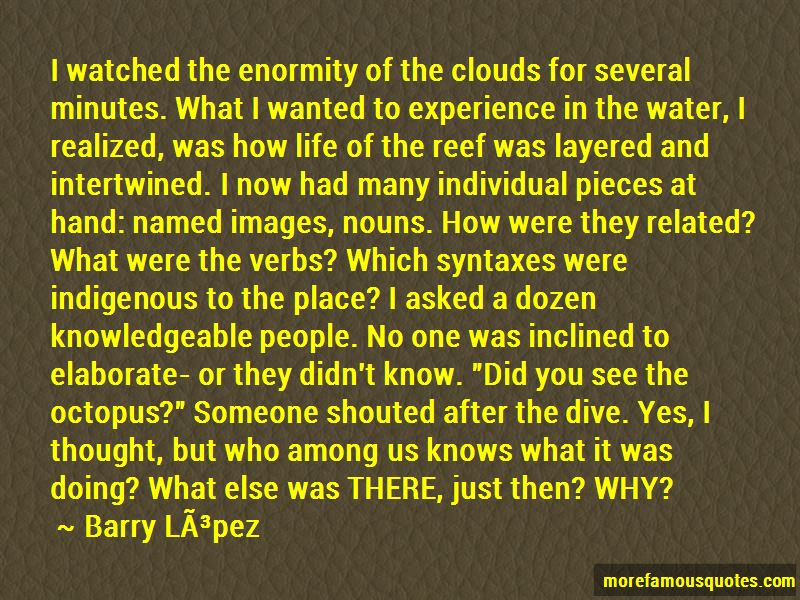 Barry-Lopez Quotes Pictures 4