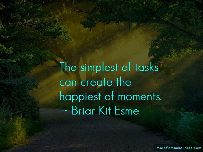 Briar Kit Esme Quotes Pictures 2